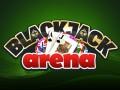 Hry Blackjack Arena