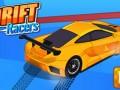 Hry Drift Racers