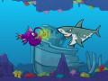 Hry Fish Eat Fish