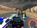 Hry Highway Patrol Showdown