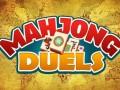 Hry Mahjong Duels