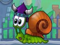 Hry Snail Bob 7