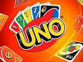Hry Uno