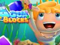 Hry Aqua Blocks