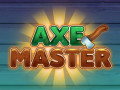 Hry Axe Master