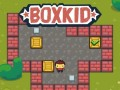 Hry BoxKid
