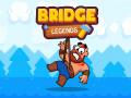 Hry Bridge Legends Online