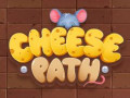 Hry Cheese Path