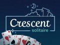 Hry Crescent Solitaire