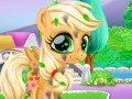 Hry Cute Pony Care