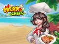 Hry Dream Chefs