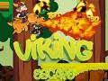 Hry EG Viking Escape