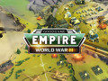 Hry Empire: World War III