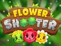 Hry Flower Shooter
