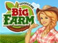 Hry GoodGame Big Farm