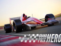 Hry Grand Prix Hero