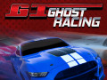 Hry GT Ghost Racing