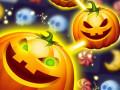 Hry Happy Halloween