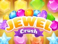 Hry Jewel Crush