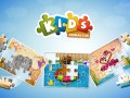 Hry Kids Animal Fun