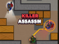 Hry Killer Assassin