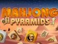 Hry Mahjong Pyramids