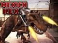 Hry Mexico Rex