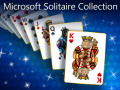 Hry Microsoft Solitaire Collection