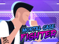Hry Mortal Cage Fighter