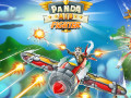 Hry Panda Air Fighter