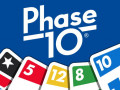 Hry Phase 10