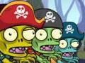 Hry Pirates Slay