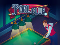 Hry Pool Club