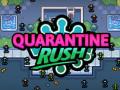 Hry Quarantine Rush