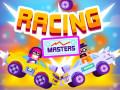Hry RacingMasters