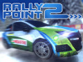 Hry Rally Point 2