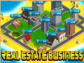 Hry Real Estate Business