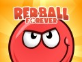 Hry Red Ball Forever
