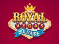 Hry Royal Vegas Solitaire