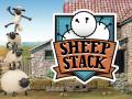 Hry Shaun The Sheep Sheep Stack