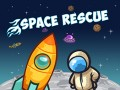 Hry Space Rescue