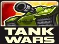 Hry Tank Wars