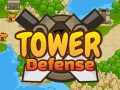 Hry Tower Defense