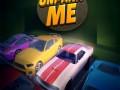 Hry Unpark Me