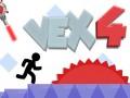 Hry Vex 4