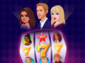 Hry VIP Slot Machine