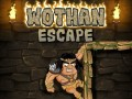 Hry Wothan Escape